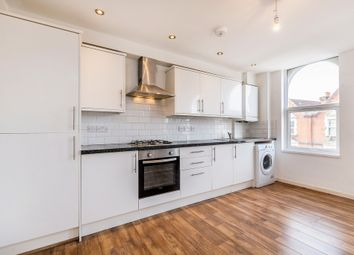 Thumbnail 1 bed flat for sale in Norwood Road, London