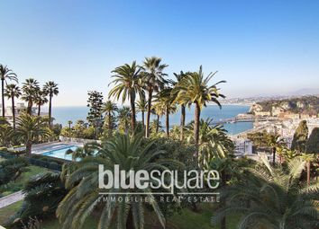Thumbnail 1 bed apartment for sale in Nice, Alpes-Maritimes, 06300, France