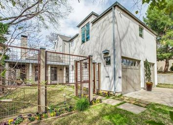 Thumbnail 4 bed property for sale in Dallas, Texas, 75218, United States Of America
