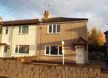 Thumbnail 3 bed semi-detached house for sale in Church Street, Bilsthorpe, Newark