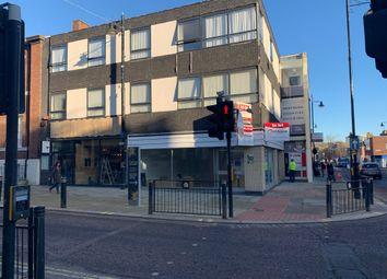 Thumbnail Office for sale in 18/18A John Street, Sunderland