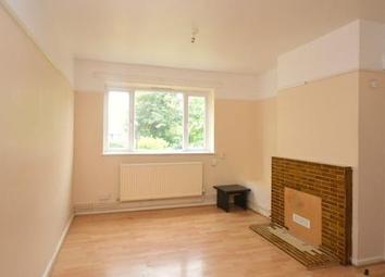 Thumbnail 1 bed flat to rent in Elwyn Gardens, Lewisham