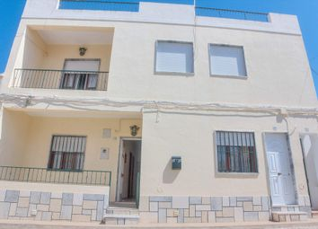 Thumbnail 3 bed apartment for sale in Quarteira, Quarteira, Portugal