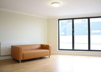 Thumbnail 2 bedroom flat to rent in The Grove, Stratford