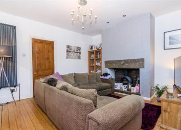 Thumbnail 2 bed terraced house to rent in Bateson Street, Greengates, Bradford