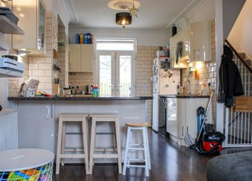 4 bed terraced house to rent in Codrington Road, Ramsgate CT11