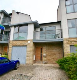 Thumbnail 2 bed town house for sale in Mill Lane, Halton, Lancaster