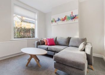 Thumbnail 2 bedroom property to rent in Brompton Road, Manchester