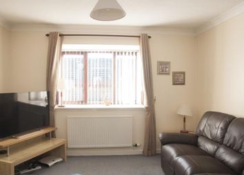 Thumbnail 1 bedroom flat to rent in 26 Kirkside Court, Westhill
