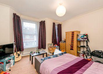 Thumbnail 4 bed property for sale in Aldershot Road, London