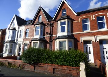 Thumbnail 1 bed flat to rent in St.Andrews Road South, Lytham St. Annes
