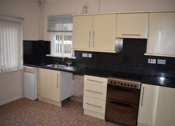 Thumbnail 3 bedroom bungalow to rent in Ger Y Nant, Pontarddulais