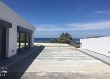 Thumbnail 1 bed villa for sale in Newly Built Exquisite Property Near To Sounio (P. Fokaia), Greece