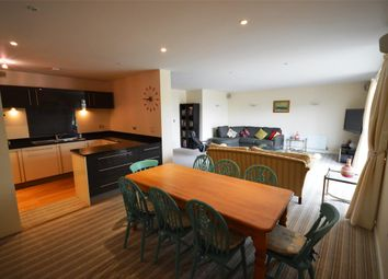 Thumbnail 2 bed flat to rent in Liberty Gardens, Caledonian Road, Bristol