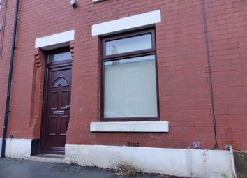 Thumbnail 3 bed terraced house for sale in Melville Street, Rochdale