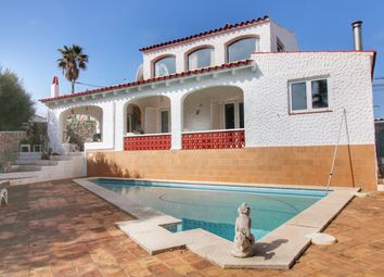 Thumbnail 3 bed villa for sale in Son Vilar, Menorca, Balearic Islands, Spain