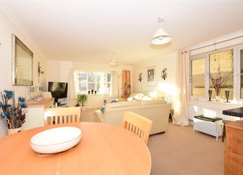 2 bed flat for sale in Godstone Road, Whyteleafe, Surrey CR3