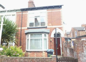Thumbnail 2 bed property for sale in Wharfedale, Goddard Avenue, Hull