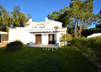 Thumbnail 3 bed villa for sale in Balaia, Albufeira E Olhos De Água, Albufeira Algarve