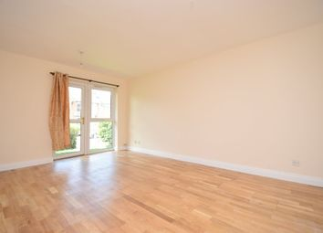 Thumbnail 2 bed flat to rent in Springfield Close, North Finchley