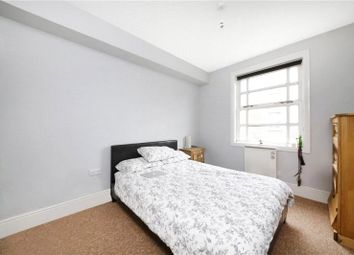 Thumbnail 2 bedroom flat to rent in Alberry Court, Middleton Road, Haggerston