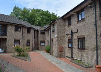 Thumbnail 2 bed flat for sale in High East Street, Dorchester