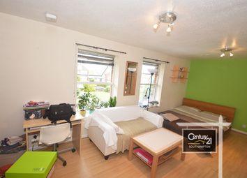 Thumbnail Studio to rent in |Ref:S-16|, Farringdon House, 17 Westridge Road, Southampton, Hampshire