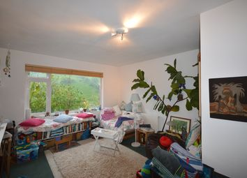 Thumbnail 2 bed flat for sale in Fairview Road, Dartmouth