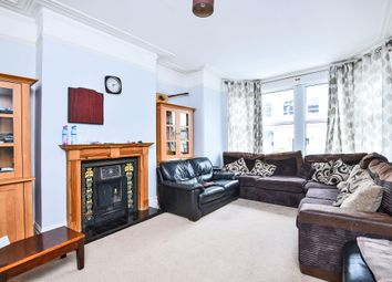 Thumbnail 5 bedroom semi-detached house for sale in Church Path, Woodside Lane, London