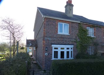 Thumbnail 2 bed property for sale in Blackham, Tunbridge Wells
