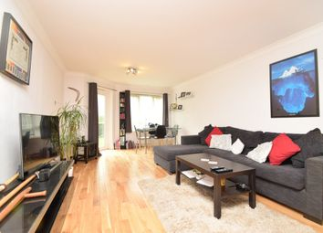 Thumbnail 1 bed flat to rent in Glebelands Close, North Finchley