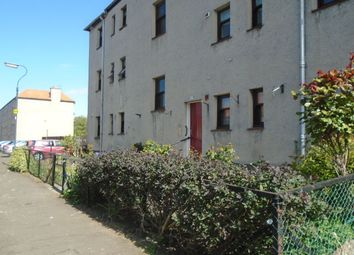 Thumbnail 1 bed flat to rent in Gibraltar Road, Dalkeith