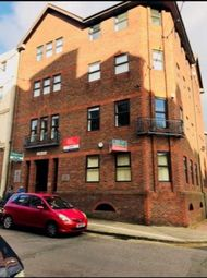 Thumbnail Office to let in Ridgeway Street, Douglas