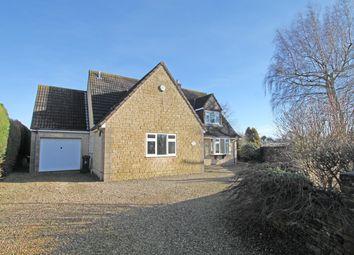 4 bed detached house for sale in Upper Farm Close, Norton St Philip, Bath BA2