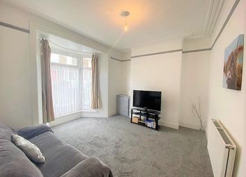 3 bed property for sale in Rhondda Street, Mount Pleasant, Swansea SA1