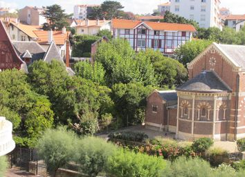 Thumbnail 1 bed apartment for sale in Biarritz, France
