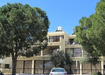 Thumbnail 1 bed apartment for sale in Erimi, Cyprus