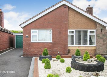 2 bed detached house for sale in Birch Green Grove, Sneyd Green, Stoke On Trent ST1