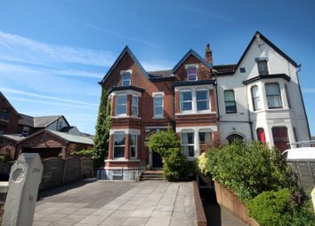 8 bed semi-detached house for sale in Alexandra Road, Southport PR9