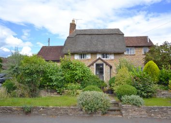 Thumbnail 4 bed detached house for sale in Little Dean Cottage, Binton, Stratford Upon Avon