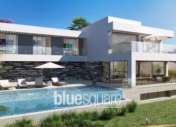 Thumbnail 7 bed property for sale in Benahavis, Andalucia, 29600, Spain