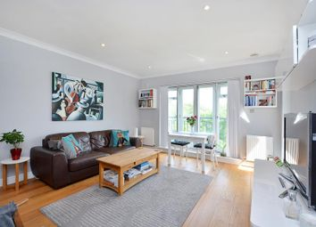 Thumbnail 3 bed flat for sale in Island Row, London
