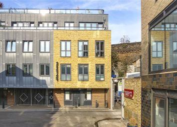 Thumbnail Property for sale in Kings Bench Street, Southwark, London