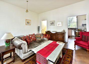 Thumbnail 3 bed maisonette for sale in Kentish Town Road, London