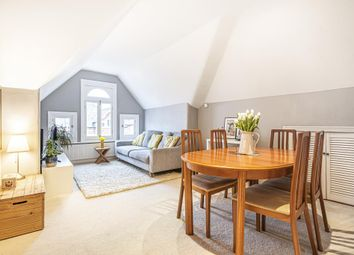 Thumbnail 2 bed flat for sale in Twickenham, London