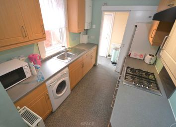 Thumbnail 4 bed terraced house to rent in Amherst Road, Reading, Berkshire
