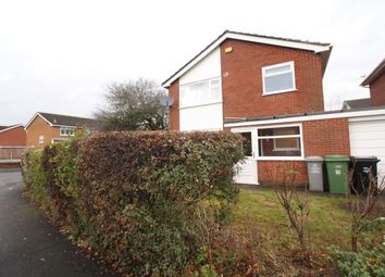 Thumbnail 3 bed detached house to rent in Firtree Avenue, Sale