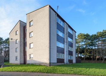 Thumbnail 1 bedroom flat for sale in Abernethy Road, Broughty Ferry, Dundee
