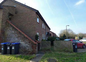 Thumbnail Studio to rent in Windwhistle Way, Alderbury, Wiltshire