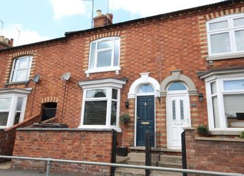 Thumbnail 2 bed property to rent in Boughton Green Road, Kingsthorpe, Northampton